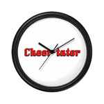 Cheer-tator