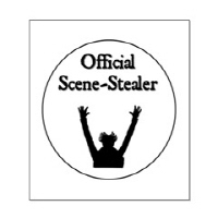 Official Scene-Stealer
