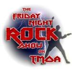Friday Night Rock Show
