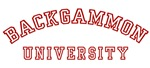 Backgammon University