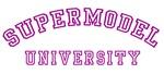 Supermodel University