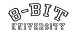 8-Bit University