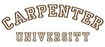 Carpenter University