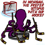 Other Great Michigan Designs