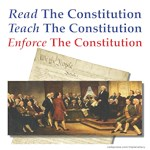 5/29: Enforce the Constitution