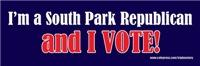 South_Park_Republican