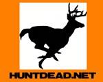 Hunt Dead Deer