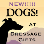 Dog ! T-shirts and Gifts