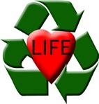 Recycle Life