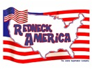 Redneck America