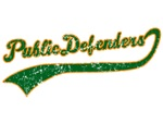Green/Gold Distressed Softball Jerseys