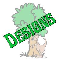 Tree Hugger Designs