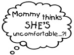 Pregnancy Humor Designs