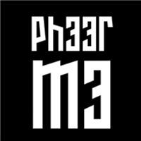 Ph33r M3