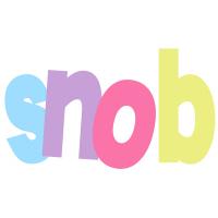 Sassy Baby Sayings Attitude Slogans T Shirts Gifts