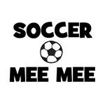 Soccer MeeMee