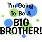 Going To Be Big Brother