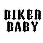 Biker Baby Iron