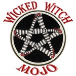 Wicked Witch Mojo