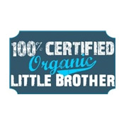 organic little brother