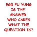 egg fu yung