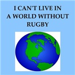 a funny rugby joke gifts and t-shirts.