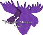 Purple Moose Club