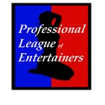 Professional League of Entertainers