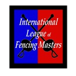 Int'l League of Fencing Masters