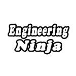 Engineering Ninja