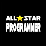 All Star Programmer