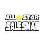 All Star Salesman