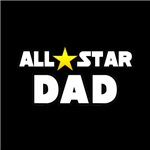 All Star (Insert Family Member)