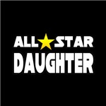 All Star Daughter
