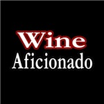 Wine Aficionado