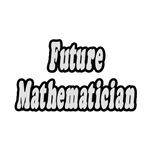 Future Mathematician