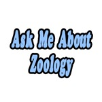 Ask Me About Zoology