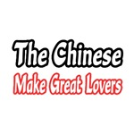 Chinese...Great Lovers
