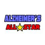 Alzheimer's All Star