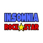 Insomnia Rock Star
