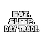 Day Trader Shirts and Apparel