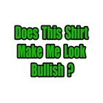 Bullish Shirt