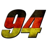 german 94