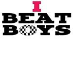 I Beat Boys