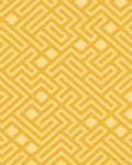 Gold Mosaics