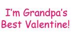 Grandpa's Best Valentine