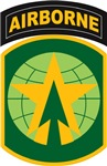 16th Military Police Brigade