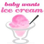 Mommy, Baby & Kids T-Shirts & Stuff