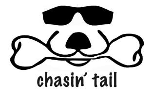chasin' tail