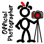Red - The Official Photographer